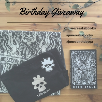 birthday-giveaway-instagram