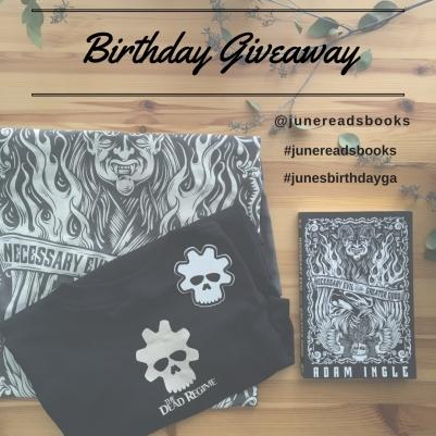 birthday-giveaway-instagram