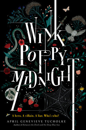 Wink_poppy_midnight_book_cover