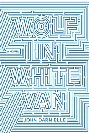 Wolf_in_White_Van