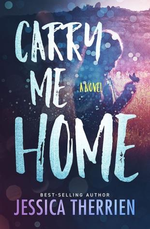 CMH Ebook Cover