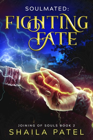 fightingfate_ebook-amazon