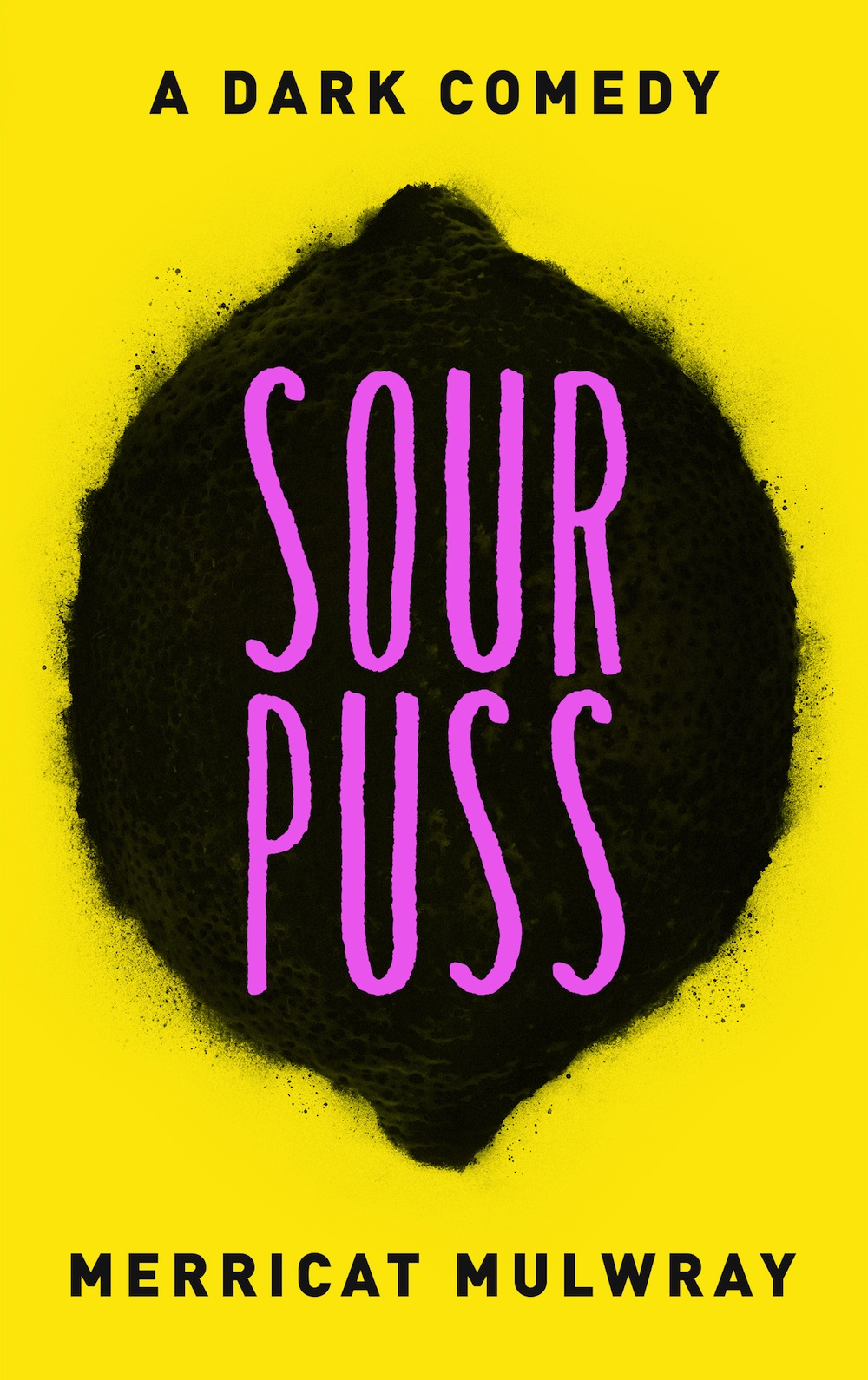 sourpuss_5x8_front