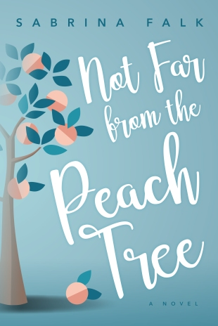 PeachTree_HR_Cover