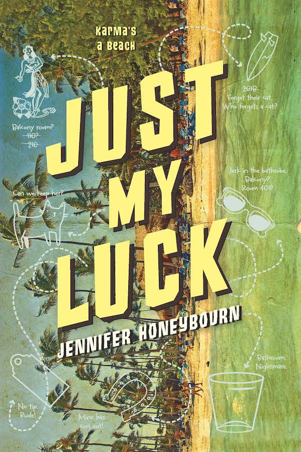 Just_My_Luck_final_cover