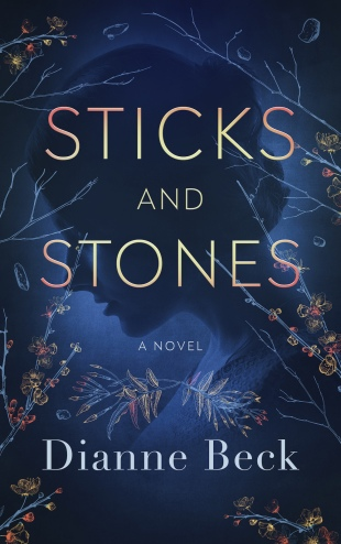 Sticks and Stones - eBook.jpg