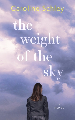 Ebook_TheWeightoftheSkyCover_Final